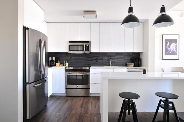 Tips On Managing Your Kitchen Remodel