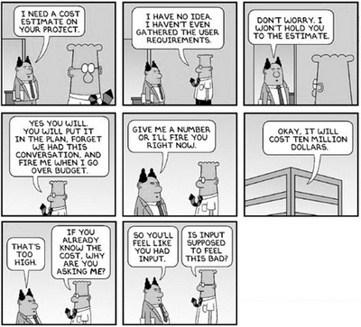 The Meanest Mother moreover DITYvol4iss01 also Boss further Employee Onboarding Checklist as well File Dilbert 20050910. on dilbert outsourcing cartoon