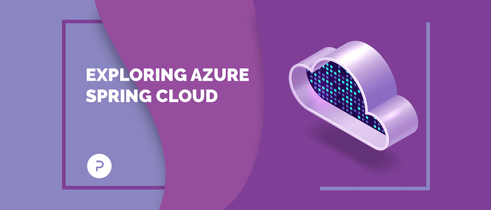Exploring Azure Spring Cloud: A One-stop Cloud-as-a-Service Solution