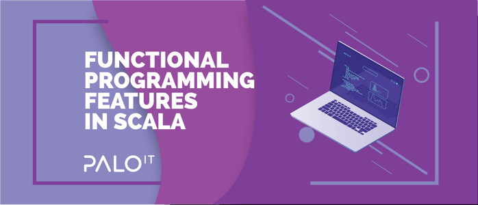 Functional Programming Features in Scala