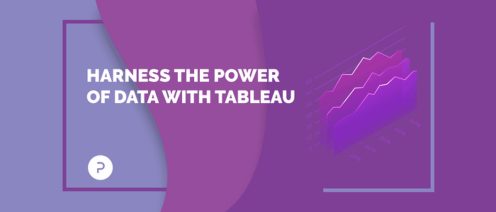 The Power of Data: A Quick Guide to Integrating Tableau Dashboards