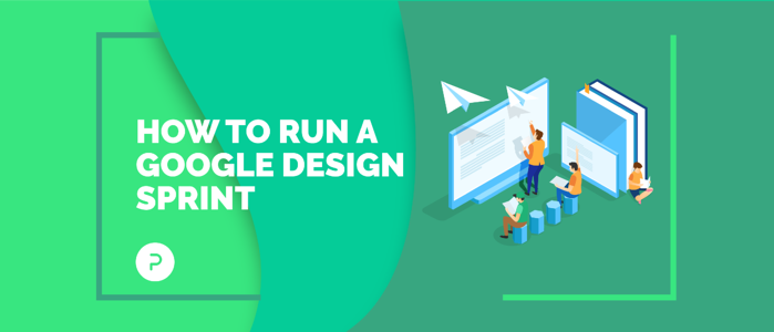 How to Run a Google Design Sprint: Tips from Thailand