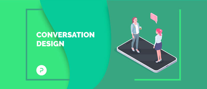 Conversation Design: Bridging Social Gaps With Voice Technology
