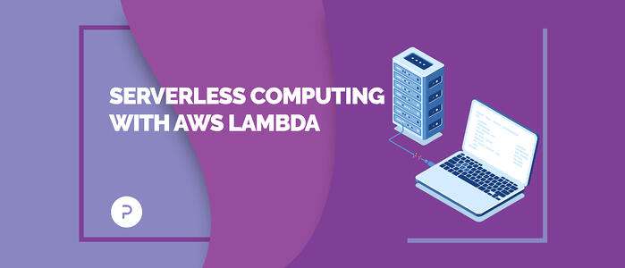 Serverless Computing: Driving Agility and Scalability with AWS Lambda
