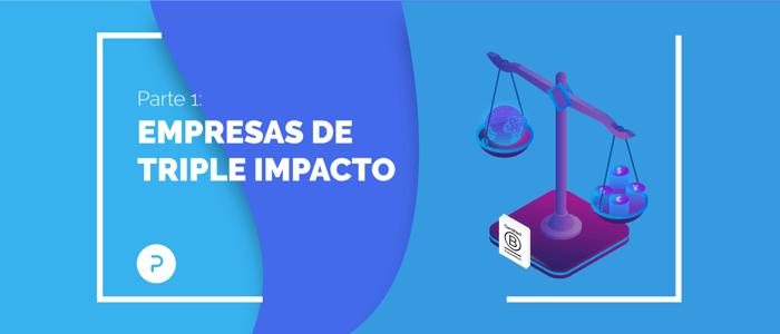 B Corp: cómo las empresas de triple impacto están revolucionando los negocios