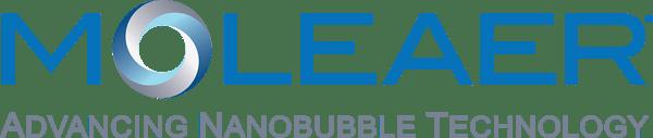 moleaer-2021-logo
