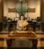 Sukothai bangkok hotel review on eber