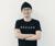 Aloysius Sng Retail Refash Review on eber