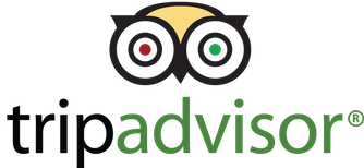 tripadvisor loyalty program