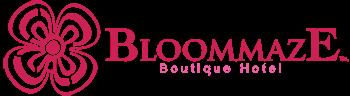 bloommaze hotel loyalty program