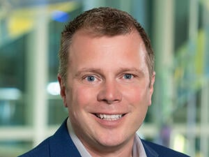 Jason Abfalter
