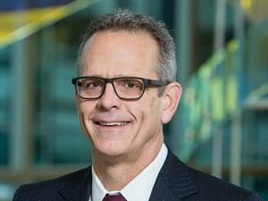 Scott Blattner