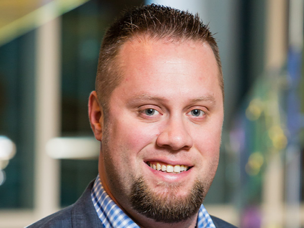 Matt Dankers