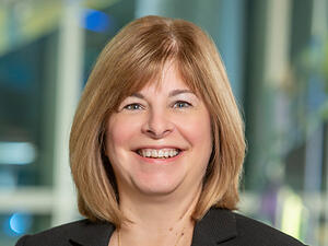 Kathy Presperin