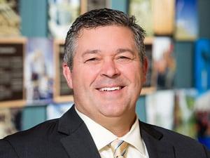 Jason Widman