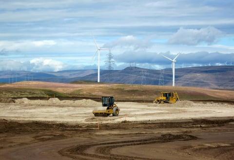 SF 2 - Turbines and Equipment