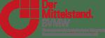 Logo_BVMW-1-300x110