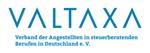 VALTAXA-Logo-1Farbe-V1-pos-RGB-300x106
