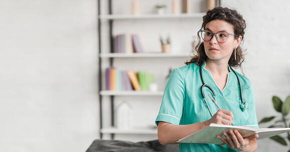 6 Healthcare Work Issues Everyone Should Know About