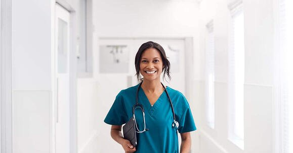 Becoming a Certified Nurse (and why you should consider it)