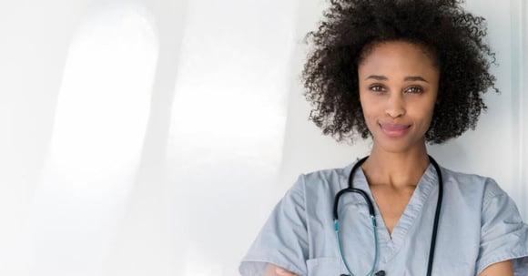 7 Ways I've Advanced My Nursing Career