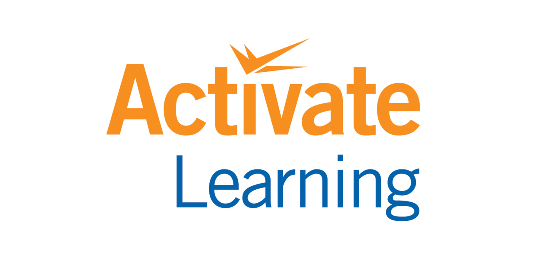 Activate Learning-2