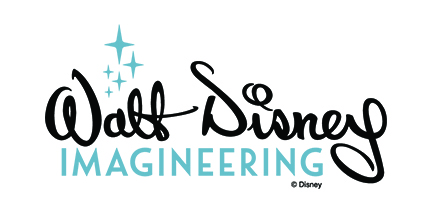 Disney Imagineering