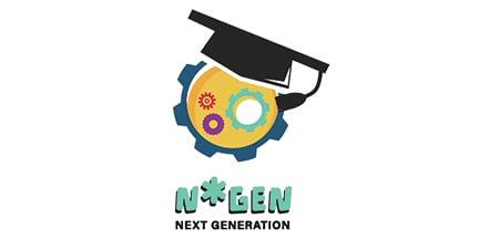 N_Gen