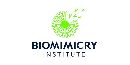 Biomimicry_Logo_stacked_color