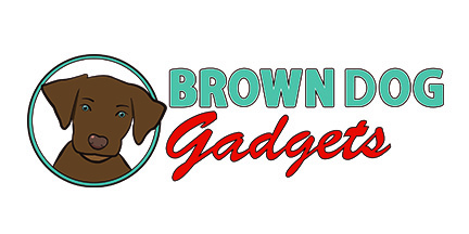 Brown_Dog