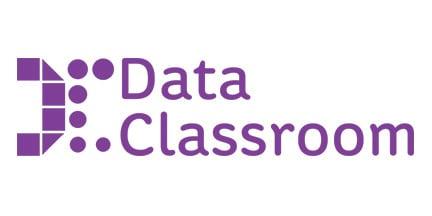 DataClassroom