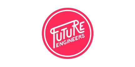 Future_Engineers