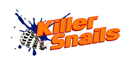 Killer_Snails_Logo