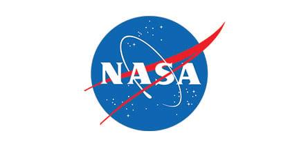 NASA_Meatball