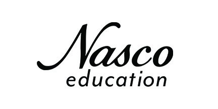 NASCOeducation_black