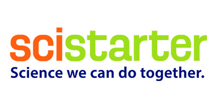 SciStarter_logo
