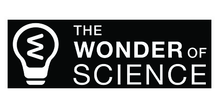 Wonder_of_Science