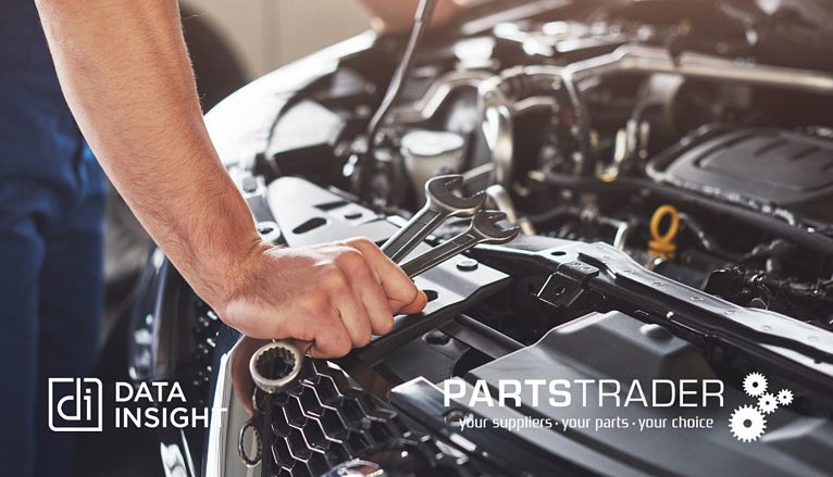 PartsTrader delivers an enhanced pricing model to their customers