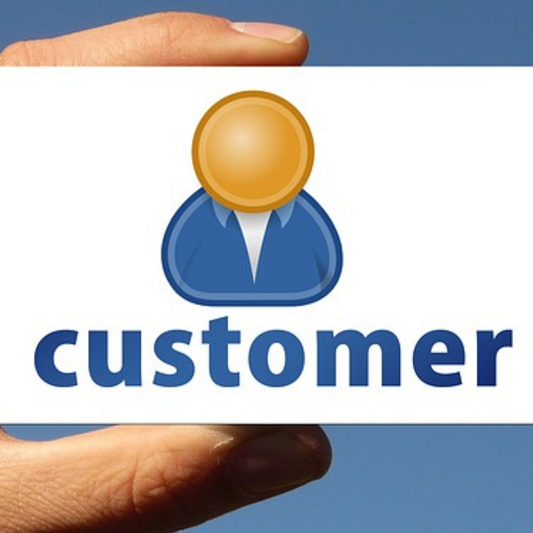 Good customer outcomes may soon be regulated, and service providers will need to be ready
