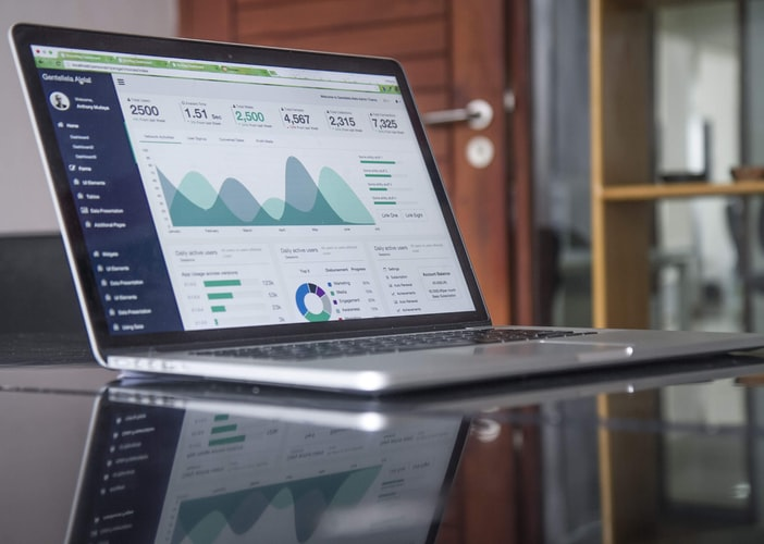 The most common dashboard pitfalls