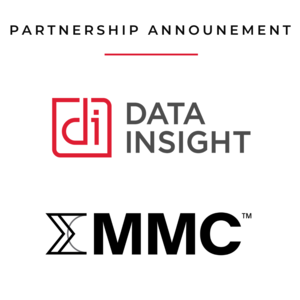 MMC partners with Data Insight to launch a New Zealand first investor experience for its clients