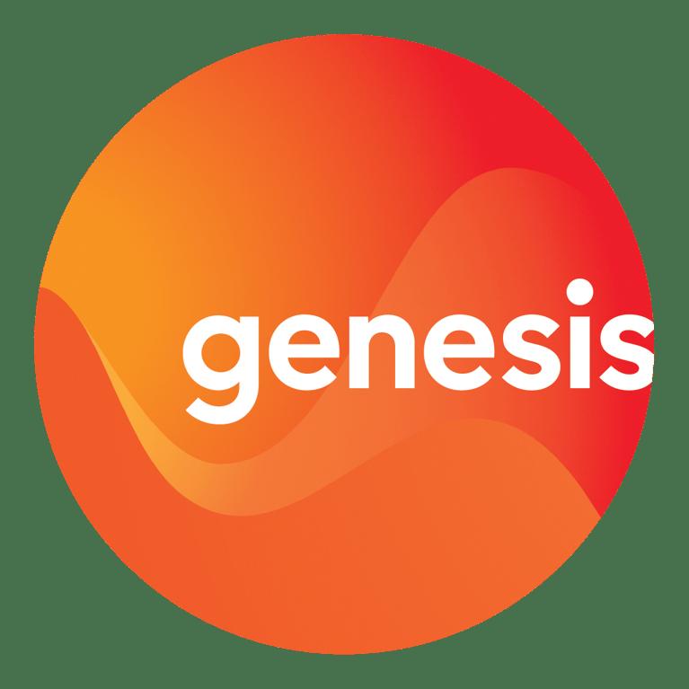 Genesis Energy gains efficiencies through a single source of truth