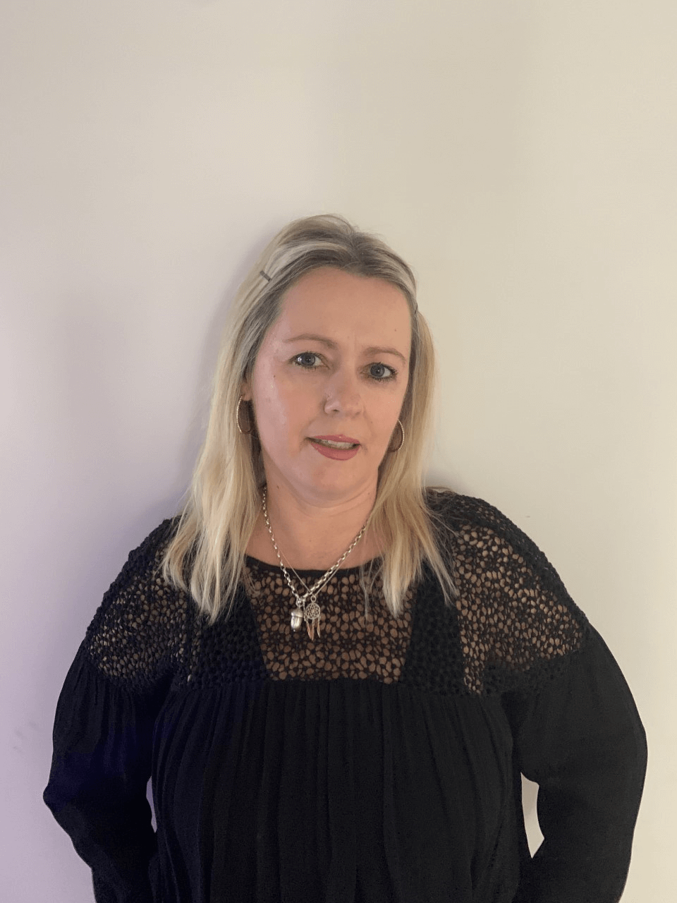 Data Insight continues to grow, appointing Donna Outram as Client Director.