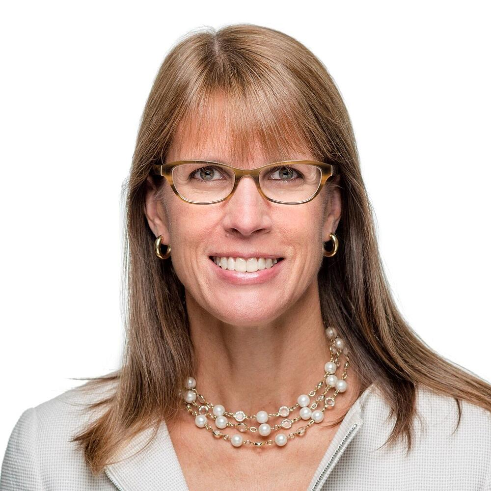 Data Insight appoints global data expert, Monica Richter, to Advisory Board