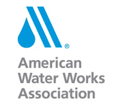 California-Nevada American Water Works Association