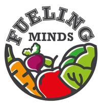 Fueling Minds