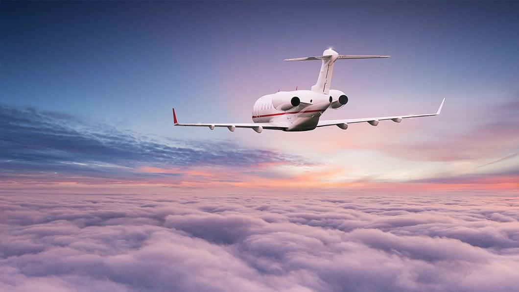 jetbee-aero