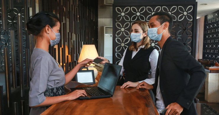 Hotel-Hygiene-Header-Image