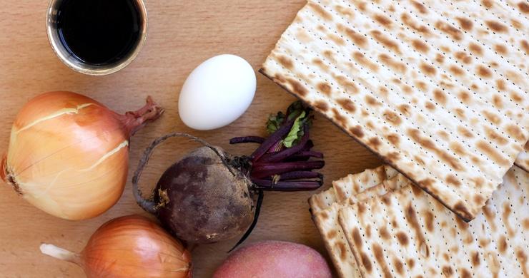 Kosher-Passover-Image
