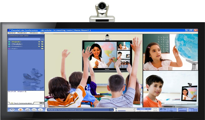 education-video-conferencing.jpg